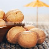 Bulk Dried fruit walnut