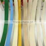 Bamboo Fiber Ribbon, Milk Fiber Ribbon, Soybean Fiber Ribbon,PET Ribbon,Organic Fiber Ribbon