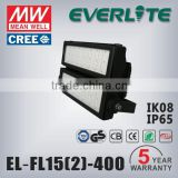200W-100W led high pole light led flood lighting 5 years warranty IK08 IP65 400w led floodlight