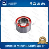 Replacement Parts Auto Chassis Parts Wheel Hub Bearing OE DAC39680037/754714/321498625A/321498625C For QQ3 models after-market