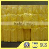 foam insulation board prices,phenolic foam insulation baord,heating pipe insulation board