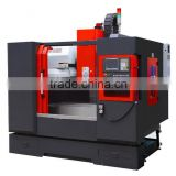 High-precision VMC/vertical machining center/CNC machining machine/Vertical machining centre/CNC milling machine HXCNC-V550L