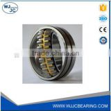 Spherical roller bearing 22212CAK	60	x	110	x	28	mm