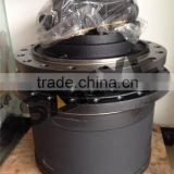 kobelco excavator parts,SK330-8 final drive assembly