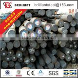 stainless steel round rod price per kg/high carbon steel wire rod/steel rod cutting machine