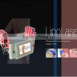 Best Selling Products Weight Loss Feature And Diode Laser Laser Type Vaser Portable Liposuction Cost In Egypt