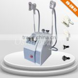 ( 40k Fat-Dissolving Head ) skin tigten and weight loss cavitation fat freezing equipment CM 02