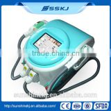 World Best Selling Products Elight ,IPL & RF Hair Removal Beauty Equipment
