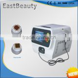 electromagnetic therapy device of rf machine for home use