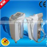 800mj China Q-switch Nd Yag Laser Brown Age Spots Removal For Tattoo Removal Beauty Machine Suppliers