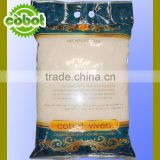 vietnam 25% long grain rice / bulk white rice
