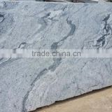 Viscont White Small Slabs Image