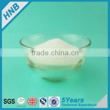 high quality N-Acetyl-D-Glucosamine(Cas no:7512-17-6 )