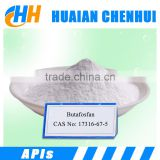 Veterinary medicine raw materials Butafosfan / CAS: 17316-67-5