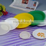 Bioplastic tableware for sale from China Suppliers