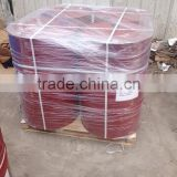 HOT!!!factory supply top quality Toluene diisocyanate 80/20 (TDI 80/20) with reasonable price CAS:26471-62-5