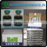 Agrochemical Supplier Fungicide Hymexazol 36%SL