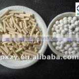 High quality Molecular sieve 4A