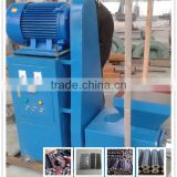 Made in China Saw dust briquette machine and biomass wood briquette making machine