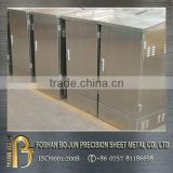 China custom office filing cabinet manufacture mobile filing cabinet