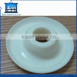 Professional Home Appliances Plastic Injection Molding Company