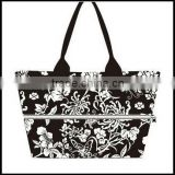 OEM ladies shopping bag