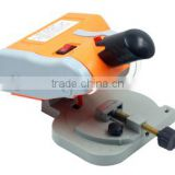 "INquiry about GOLDENTOOL 2"" 50mm Portable Small Electric Hobby Precision Cut Off Saw Mini Tube Cutter"