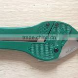 Sharp cutting 42mm internal pvc pipe cutter with reasonable price