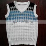 22a543dac033 2014 latest 100% cotton sweater designs for children