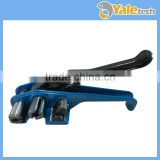 Tensioners for Cord Strapping , Tensioners Strapping Tools
