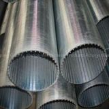 Johnson Wire Screens