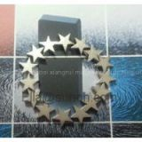 Abnormity industry high quality permanent rare earth strong Ndfeb mortor magnet magnetic