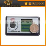 Factory Price Window Tint Tools VLT/IR/ UV Transmission Meter Tester Window Tint Light Meter