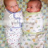 Newborn baby swaddle wrap Baby swaddle blanket Baby cocoon