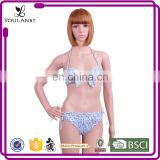 Top Selling Special Slim Strappy Extreme Sexy Bathing Suits Young Girls In Bikini