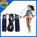 Popular Sports Fitness Skipping Jump Rope