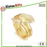 Hot sales bracelet vners fashion vners