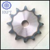 80A30 Sprocket Single Type A
