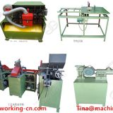 High output metal wooden chopsticks machine supplier in China