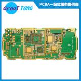 Full-Consigned PCB Fabrication