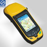 GNSS 120 Channels Qstar All-in-one Rover Solution for Network RTK