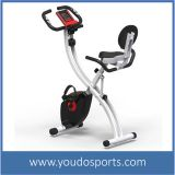 Total Body Workout Exerciser Bike
