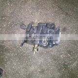 708-1S-00212 708-1S-00160 Mini Excavator PC27MR-1 Hydraulic Pump