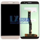 Huawei Nova Plus LCD SCreen Black White Gold,Huawei G Play Mini LCD Screen