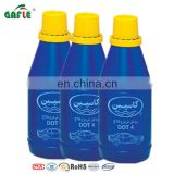 355 ml plastic bottles