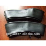 High quality Motorcycle Tire 310*80