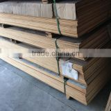 Good quality Commercial plywood cold press machine Low Price