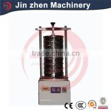 Top sell with CE, ISO High-quality and High-precision 5% Discount SUS304 test sieve soil laboratory instrument