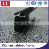 Aluminum accessories for cabinet/cupboard/kitchen cabinet/furniture                                                                         Quality Choice
