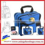 2012 New Style Fishing Tackle/Lure Bags